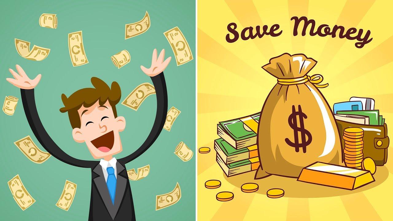 Cum pot face bani la ani? - Forumul Softpedia