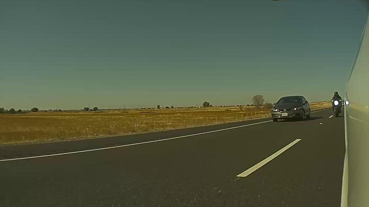 vandalismus kamera auto