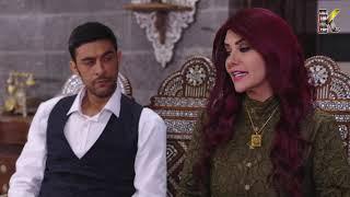 Bab Al Hara  | HD مسلسل باب الحارة 10 - الحلقة 12 الثانية عشر -  كاملة