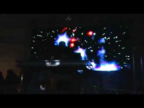 rodox video mp3