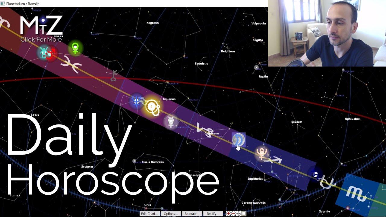Mercury enters Capricorn