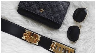 Mon best of mode 2016 - sacs et accessoires ▲ lepointJenn ▲