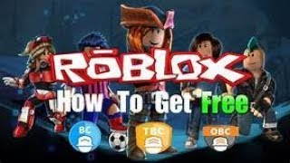 how to get free bc or obc on roblox OUTRAGIOUS BUILDERS CLUB (100% LEGIT)