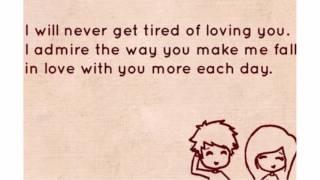 Quotes com you love lovingyou www i 82+ Lovingyou