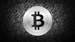 Field Bitcoins - free bitcoin faucet