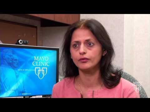 Poliklinika Harni - Razlike između europskih i američkih smjernica u probiru raka dojke