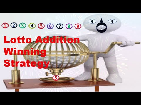 Roulette Strategy: How to Win at Roulette (Best System) from YouTube · Duration:  21 minutes 20 seconds