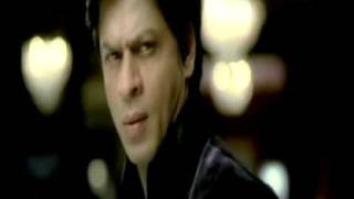 ''Main Hoon Don'' - 'Don' title song track from the Hindi movie 'Don'(2006) - sung by shaan