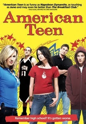 american-teen-rebel-outcast