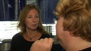 Im Auftrag des Amtsgericht - Die Nachlasspflegerin ermittelt  - DOKU
