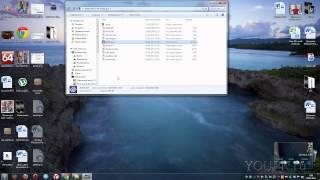 Восстановление удаленных файлов с флешки(, 2013-04-08T06:32:07.000Z)