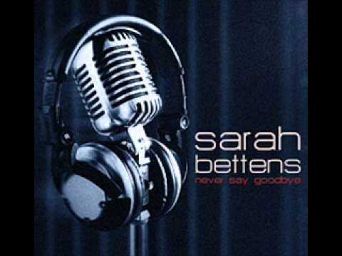 sarah-bettens-i-can-do-better-than-you-annie2907