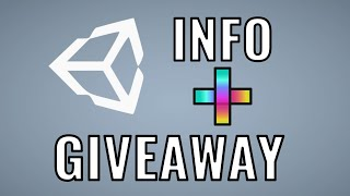 [INFO+GIVEAWAY] Win Unity 2D Master Course