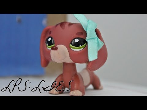 Lps: Lies | Short Film