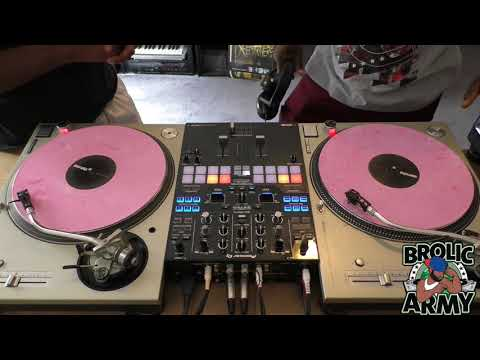 Understanding Beats, Measures & Timing as a DJ