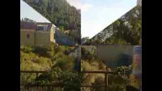 Побережье Черногории. Фото побережья Черногории(Побережье Черногории - для Вас в этом видео! Отели - http://bit.ly/12mejnc и авиабилеты - http://bit.ly/13hLItP - бронируйте в..., 2013-11-27T21:05:52.000Z)