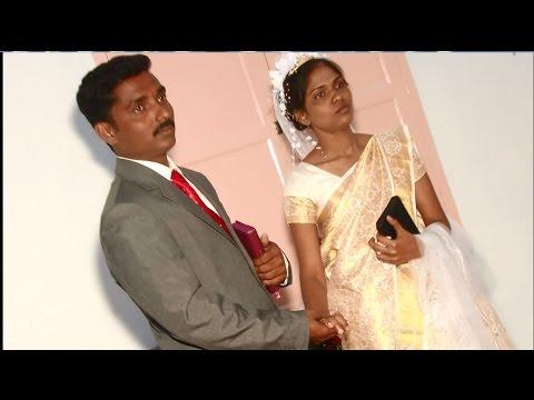 Kaana Oorilae, Tamil Christian Wedding Song, Uthamiyae DVD. Vol. 3, Word of God Church, Doha Qatar: Word of God Church (Tamil Full Gospel Church), Doha, Qatar Uthamiyae DVD Vol.3  http://www.wogim.org http://www.uthamiyae.fm http://www.uthamiyae.tv