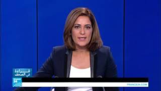 الصحافة - تونس: سننتصر!