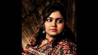 andhar amar bhalolage আঁধার আমার ভালোলাগে sreyashi chakraborty cover
