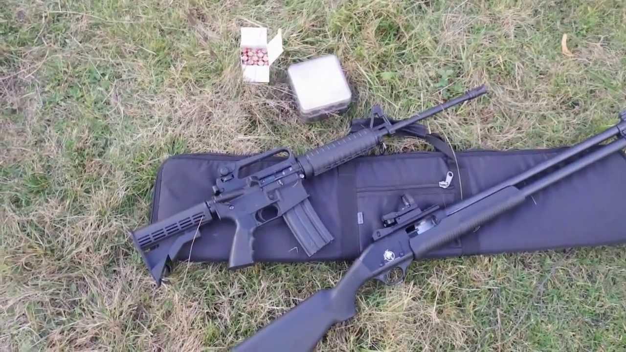Привет!!. Кто знает на пн-108 где можно купить длинное цевье??. Помповое ружье safari пн-001 12/76, 710 мм, 5+1 (орех) комбо основные.