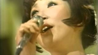 千葉紘子 - 恋する女に悔はない