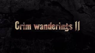 Grim wanderings 2: Strategic turn-based rpg