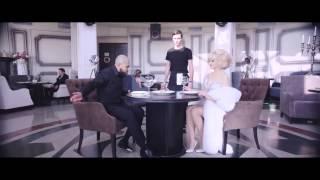 Натали & MC Doni - Ты такой (DJ Vadim Adamov Remix)