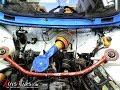 Engine Start System Fiat 128 ???? ??? ????? ?????? ??????? ??????????