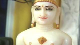 """Jain Stavan (""""Din Dukiya"""")"""