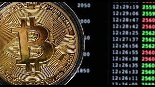 Bitcoin về 0 hay không - Đầu tư gì năm 2019 cùng David Học