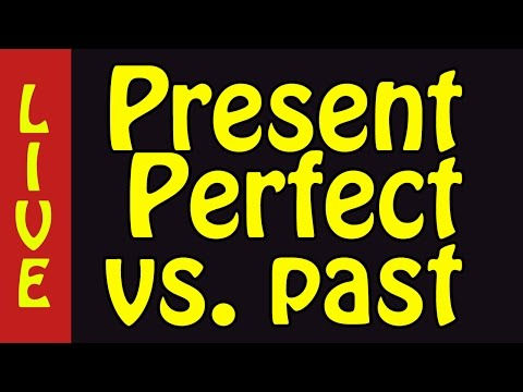 present-perfect-vs.-past-simple-exercise-correction