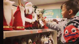 Zakupy dla dziecka | TkMax / Primark /daily vlog