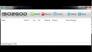 iso2god download links in opis