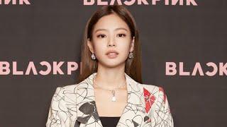 블랙핑크 제니 '솔로' 뮤비, 23일만에 유튜브 1억뷰 / 연합뉴스TV (YonhapnewsTV)