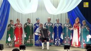 �������� ���� Русские народные песни - Отшумели метели ������