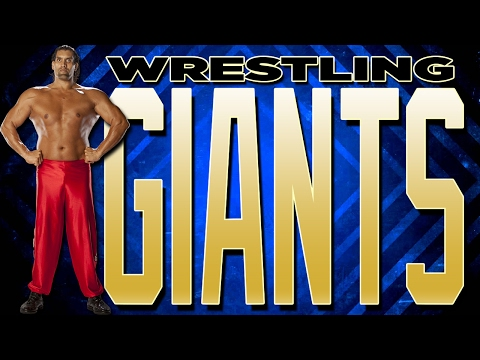 10 More Wrestling Giants: Where Are They Now?
