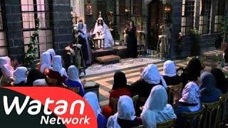 مسلسل طوق البنات 2 ـ كيد النساء ـ الحلقة 6 السادسة كاملة HD   Touq Al Banat