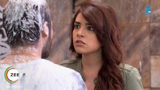 Kundali Bhagya | Best Scene | Episode 15 | Shraddha Arya, Dheeraj Dhoopar, Manit Joura | Zee TV