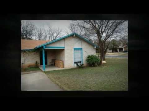 6203 Glen Meadow Home for Sale in Austin, TX