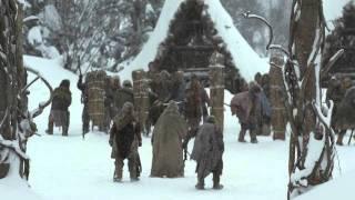 豪華すぎる女優陣が、極寒の地で火花を散らす!! 出演: 浅丘ルリ子、...