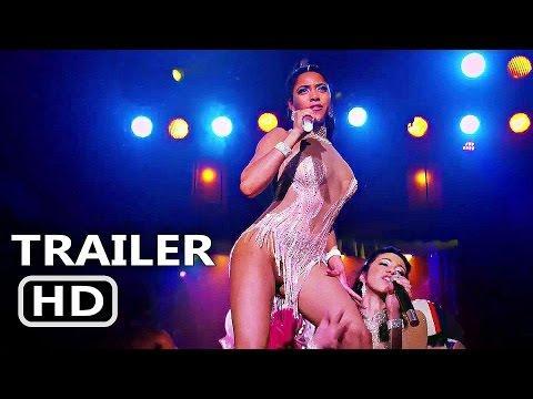 THE GET DOWN Season 2 Official Trailer (2017) Dance, Netflix TV Show HD