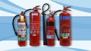 fire extinguishers training video australian version preview safetycare workplace safety