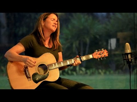 You+Me  You and Me: Alecia Moore P!NK and Dallas Green  Marie Wilson Acoustic