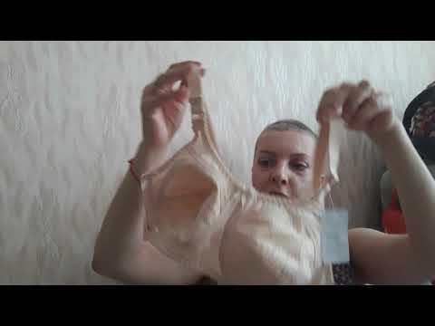 Как правильно носить протез молочной железы