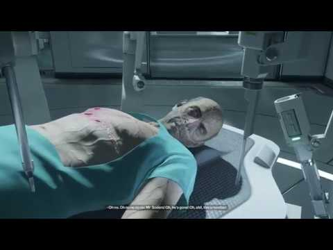 Hitman - Episode 6 - Japan - Kiss of Death & Overkill Challenge Guide