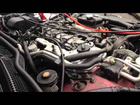Honda Crv 2 2 Ctdi Alternator Removal Doovi