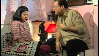 Sailaab , Full Episode 32 , Renuka Shahane, Sachin Khedekar, Prajakti Deshmukh , Zee TV