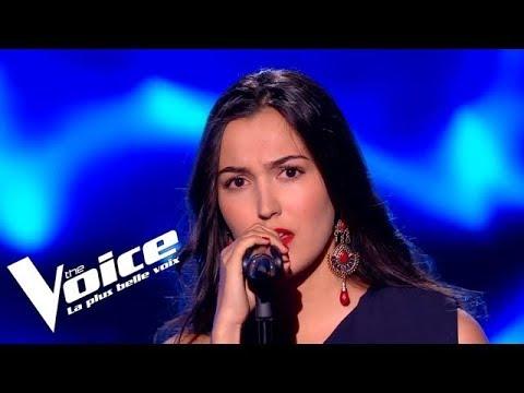 Download PNL - A l'ammoniaque | Ilycia | The Voice 2019 | Blind Audition