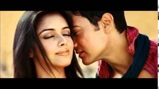 Best songs of Aamir khan Ghajini  2008