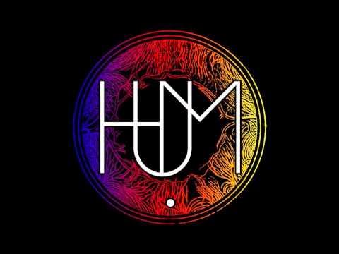 """HUM - """" 7H."""" [Full Album]"""